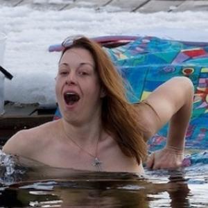 Фридайвершу Наталью Молчанову искали под водой