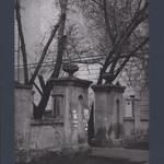 Улица Машиностроителей, Ленинский район