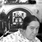 Краевед Татьяна Александровна Полякова. 2010