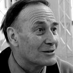 Писатель Кирилл Шишов