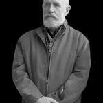 Скульптор  Александр Кудрявцев. 2008