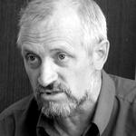 Книготорговец Александр Фёдорович Рейх. 2010