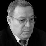 Фатыхов Салим Галимович, культуролог. 2011