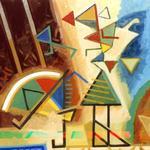 Двое, 1998