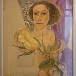 Елена Щетинкина. Видение Парижа