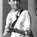 "Антон Лапин (группа ""Weels""). 2011"