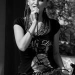 Барочка, победитель конкурса Песня города-2010