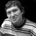 Историк Павел Назыров