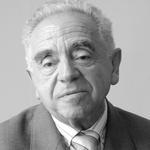Библиофил В.А. Кислюк