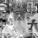 Иов (Тывонюк), митрополит Челябинский и Златоустовский