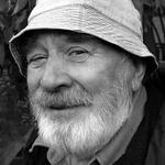 Библиофил Юрий Иванович Аксёнцев. 2007