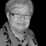 Галина Зайцева, народная артистка РФ, почетный гражданин Челябинска