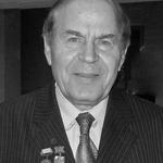 Ю.М. Жук, работник культуры