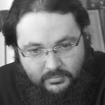 Игумен Иннокентий Васецкий