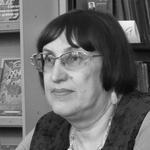 Книгоиздатель М.В. Волкова