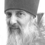 Протоиерей Марк Каушанский (церковь Св.Василия Великого)