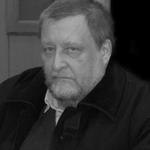 Общественный деятель и краевед Алексей Фёдорович Яловенко