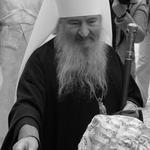 Феофан (Ашурков), митрополит Челябинский и Златоустовский