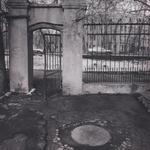 Затерянный мир. Челябинск
