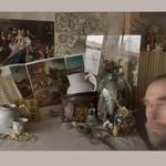 Александр Потапов. Голоса одиночества
