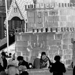 1977-й. Зимний городок