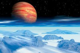 В челябинском краеведческом музее появится планетарий