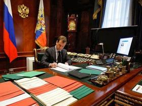 Вызвавший бурную критику закон об охране здоровья подписан президентом