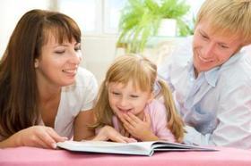 Даниэль Пеннак и семейное чтение