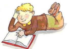 Неделя детской книги стартует в Челябинске