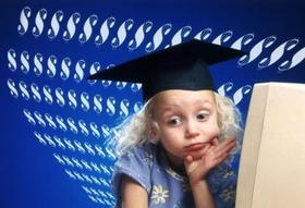 Об одаренных детях и новых образовательных перспективах