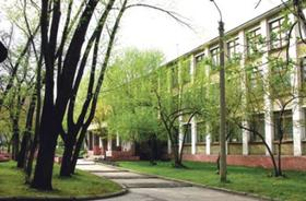 31 Лицей привезет в Челябинск Дмитрия Быкова