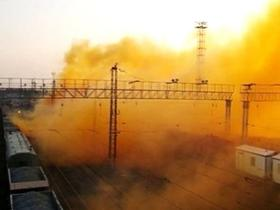 Челябинские блогеры подвели итоги 2011 года