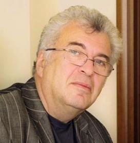 Заслуженный учитель РФ Евгений Ямбург