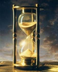 Секрет долголетия Хабибамал Хаметовой