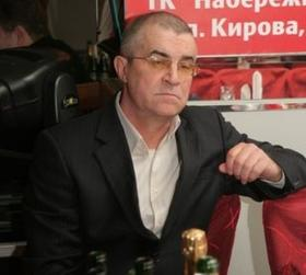 """""""Дело директоров"""" - реконструкция"""
