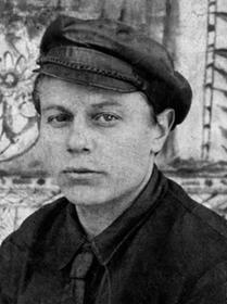 Рыцарь челябинского краеведения