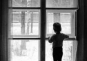 Соленое детство (фрагменты из книги)