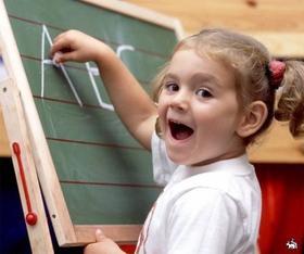 Лаборатории для одаренных детей - в лучших школах области