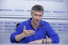 Евгений Ройзман пытается помочь Челябинску в борьбе с наркоторговлей