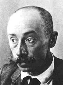 К.Ф.Богаевский