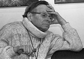 Русский ответ на еврейский вопрос (попытка мемуаров). Геннадий Трифонов - о довоенном детстве своей матери и о своем послевоенном детстве