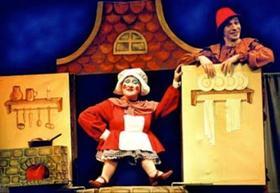 Три тысячи спектаклей и 70 ролей челябинской актрисы