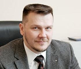 Челябинский депутат предлагает застраховать детей от развода родителей