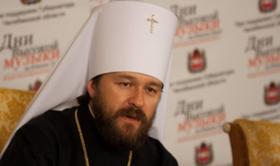 Фестиваль «Дни высокой музыки на Южном Урале» завершился в четверг