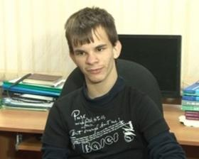 Челябинского сироту хотят сделать счастливым в России