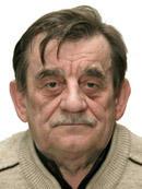 Александр Моисеев (1938-2013)