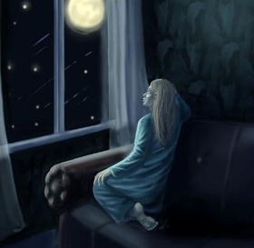 «Голодание сном»