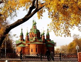 В Челябинске отметят День рождения органа