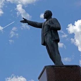 Памятник – это моральная оценка