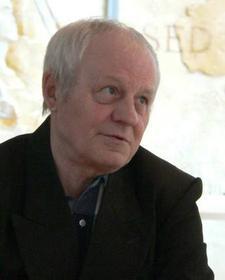 Владимир Поздеев